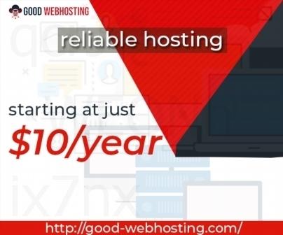 http://www.catering-rene.com/images/web-server-hosting-74926.jpg